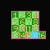 「15パズル」