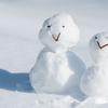 中国地方に雪が!!雪が積もっている!!