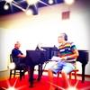 ASAMにピアノ部誕生🎹(*^▽^*)⁉️