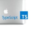 レガシーなアプリケーションにこそTypeScriptを採用するべき4つの理由