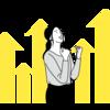 超初心者向けに資産運用をファイナンシャルプランナーが説明します【①お金の収支と資産運用・資産形成の目的】