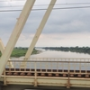 東武鉄道で行く両毛の旅 (上)かく面白き「日本のブラジル」大泉