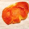 【東京・神楽坂】午前中には売り切れ御免!昔ながらのクリームパン 亀井堂