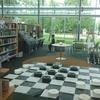 オーストラリアの図書館がすごすぎて図書館嫌いの私も通うレベルだった