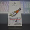 iFI Audio GEMINI 3.0 USBケーブル 追加購入