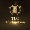 次世代の暗号通貨TLC