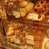 パンを食べ過ぎたときの5つの対処法