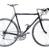 今後の自転車生活を考察してみる Part2