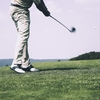社会人9年目にしてゴルフにはまった理由~ゴルフ初心者のすすめ~