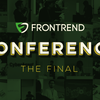 Pragmatic Front-end Developer: From Artisan to Expert #frontrend