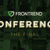 JavaScriptテストの疑問、お答えします。 #frontrend