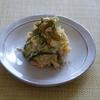 19冊目『行正り香のお酢料理』より4回めはツナポテトサラダ