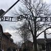 3月のポーランド旅行*アウシュビッツ=ビルケナウ ナチスドイツ強制絶滅収容所に行ってきた記録《前半》