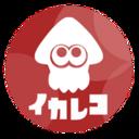 イカレコ開発ブログ