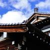 辰野金吾設計「奈良ホテル」