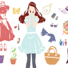 【ジュンコシマダ オンラインショップ】でおトクにお買い物!ポイントサイト経由!