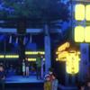 【2015年舞台探訪報告】TVアニメ「響け!ユーフォニアム」第八回・おまつりトライアングル 宇治舞台探訪(Bパート後編)【2015年5月27日】