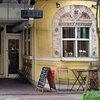 7月24日(水)にオープンしたイタリアンレストラン「Gatto di Mare【ガットディマーレ】立川」(立川駅)