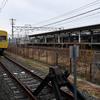 近江鉄道 静かなる変化 第18報 継続変化と大ネタと