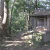 鎌倉 浅間神社へ