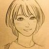 【お絵描き】おにぎりまんの毎日模写チャレンジ!!!【#6】