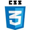 CSSあれこれ