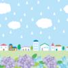 「雨の日は苦手」 発達障害持ちの人の気象病対策