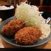 二日連続で爆食してきました @名古屋 洋食工房パセリ