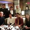 060 第2回お寺のヒントルーム終了。大阪で良縁を頂きました!