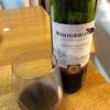 カリフォルニアワイン カベルネソーベニォン ロバート モンダビ