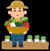 【始める!サブスク!】おいしい野菜を食べたい!【第一回】