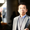 千歳船橋で活動する不動産営業マン 小野田コーイチのご紹介です。