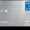 【実践済】ハイアットホテルにお得に宿泊できて日本人が使えるクレジットカードは?ハイアットアメックスでもWorld of Hyatt クレジットカードでもない意外なあのカードとは!?