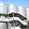 ビールの原料は麦芽、ホップ...あとは何?