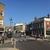 Broadway Market - キレイめなイーストロンドン