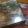 「ダンジョンズ&ドラゴンズ スターター・セット」日本語版