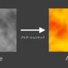 【Unity】PhotoshopのグラデーションマップをUnity上で再現してみる