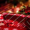 ハリーポッター好きにおススメのプレゼント・面白グッズをまとめたよ!【ファンタスティック・ビースト公開記念】