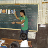 中学寺子屋で大人の背中vol.4を開催しました。
