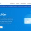 PowerBuilder で Salesforce に接続したアプリを作成する:CData Slaesforce ODBC Driver
