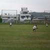 生徒会ブログ No.8