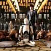 韓国版・終末世界のオムニバス〜映画『人類滅亡計画書』