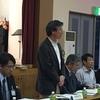 薮神地区地域づくり協議会総会開催する
