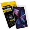 滑らかな表面仕上げで操作もサクサク!GAURUN、500℃の加工でより耐衝撃性をアップしたiPad Pro 12.9/11インチ用高透明度ガラスフィルムを発売