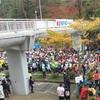 「京都丹波ロードレース」