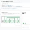台湾に続く東京都の情報公開がすごい 台湾の天才プログラマーオードリータンIT大臣との連携が見事!
