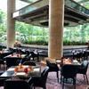2018年08月 シェラトン・タワーズ・シンガポール④ 朝食ビュッフェ