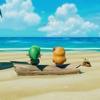 あの島での冒険は、今も色あせない。理想的リメイク!『ゼルダの伝説 夢をみる島』レビュー!【Switch】