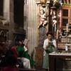 ファチマの聖母ご出現100周年記念の年に「バルセロナ・アビラ・ファチマ・サンチャゴへ」第10日
