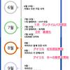 【DCM】デジタルカレンシーマイニングコイン 上場日情報 値段料金